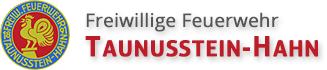Freiwillige Feuerwehr Taunusstein-Hahn